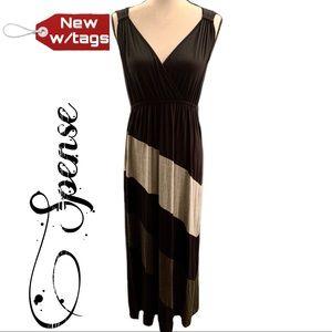 Spense Dress ⭐️NEW⭐️